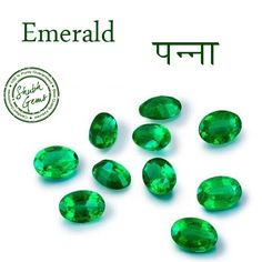 Buy Natural Emerald (Panna) Govt. Approved Lab Certified Stone.   For more details Call us: - 8010-555-111 or visit:-  http://www.shubhgems.in/blue-sapphire/  #bluesapphire #sapphire #neelam #stone #astrology #gemstone #fashion #ring #jewellery