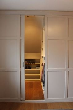 Attic Playroom Apartment Therapy Attic Playroom Apartment Therapy Attic Playroom Apartment Therapy Attic Playroom Home Theaters Atticplayroomcapecod Atticplayroomandguestroom Tinyatticplayroom Renovations, Modern Room, Attic Conversion, Attic Wardrobe, Apartment, Home, House, Closet Bedroom, Old Apartments