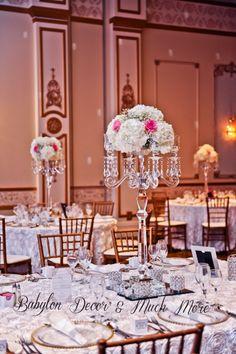 #wedding #decor #centerpieces #chiavarichair #flowers #weddingdecor
