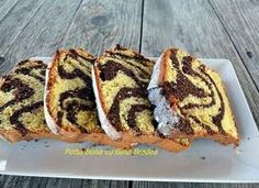 Sweets Recipes, Cooking Recipes, Desserts, Romanian Food, Pastry And Bakery, Sweet Bread, Cravings, Good Food, Breakfast