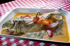 La Picanteria | Latin America's 50 Best Restaurants