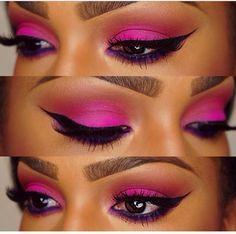 ~♡~ Pink ~♡~