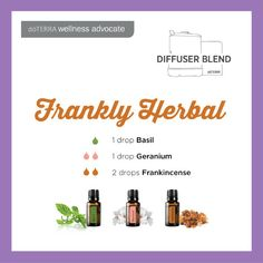 doterra-essential-oil-diffuser-blends-frankly-herbal