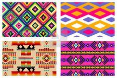 como se hace manta wayuu - Buscar con Google