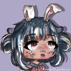 Sketch from Sony Cute Anime Chibi, Kawaii Chibi, Anime Kawaii, Cute Kawaii Drawings, Artsy Photos, Wallpaper Iphone Cute, Cute Images, Cute Art, Anime Art