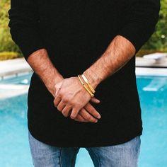 Look Bracelet Design 29 de diciembre 2015