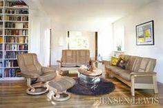 ekornes buckingham living rooms - Yahoo Image Search Results