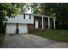This Beautiful Memphis Home at 5181 Orangewood is listed by your truly, The Memphis Is Home Team!