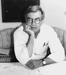 Larry McMurtry ~ writer of Lonesome Dove and The Last Picture Show among others, born in Archer City, Texas