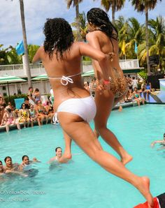 events lesbian bisexual transgender cruise