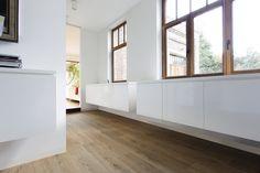 Kleurolie Houten Vloer : Beste afbeeldingen van sfeer foto s houten vloeren carpet