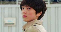Kang Chan Hee / actor Kang Chan Hee, Chani Sf9, Kpop, Actors, People, People Illustration, Folk, Actor