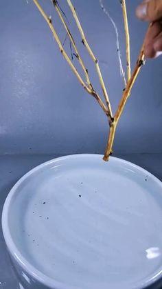 Creative Flower Arrangements, Ikebana Flower Arrangement, Ikebana Arrangements, Beautiful Flower Arrangements, Floral Arrangements, Beautiful Flowers, Deco Floral, Arte Floral, Diy Flowers