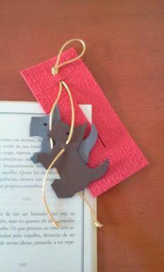 "Girassol handmade art: Marca Página/ contato: <a href=""mailto:girassol.handmade.art@outlook.com"" rel=""nofollow"">girassol.handmade...</a>"