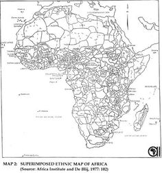 the Cameroon Map in the Africa continent. its is located