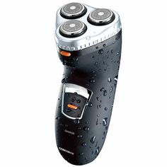 $16.99 (Buy here: https://alitems.com/g/1e8d114494ebda23ff8b16525dc3e8/?i=5&ulp=https%3A%2F%2Fwww.aliexpress.com%2Fitem%2FMens-Electric-Shaver-2016-Hot-Sale-Shaving-Machine-Rechargeable-Waterproof-3-shaver-head-RSCX-5085-electric%2F32660094379.html ) Mens Electric Shaver 2016 Hot Sale Shaving Machine Rechargeable Waterproof  3 shaver head RSCX-5085 electric razor for philips for just $16.99 #men's_shaving_items