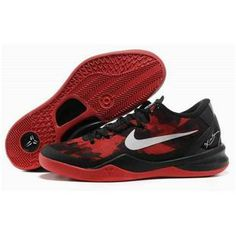 KD and Kobe Shoes on Pinterest | Nike Zoom, Kevin Durant Shoes and Kd 6