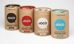 Joco / Jimmy Gleeson