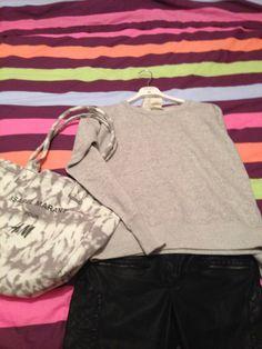 Isabel Marant pour H n'M Isabel Marant, Wordpress, Crop Tops, Stuff To Buy, Shopping, Collection, Women, Fashion, Moda