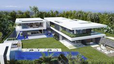 RD Villa | Vantage Design Group