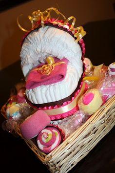 Baby shower gift ideas gift-ideas