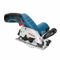 Buy Bosch Professional GKS V-LI Cordless Circular Saw (Without Battery and Charger) - Carton securely online today at a great price. Bosch Professional GKS V-LI Cordle. Bosch Circular Saw, Compact Circular Saw, Cordless Circular Saw, Packaging Carton, Makita Tools, Sierra Circular, Bosch Tools, Garage Organization, Garage Workshop