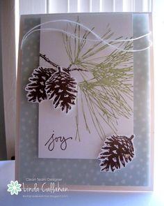 Soft and Sweet - Freshly Made Sketches 161 by Linda Callahan  stampinseason.blogspot.com