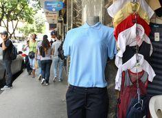 Reusar y endeudarse: la soluciones ante alto costo de uniformes escolares - http://www.notiexpresscolor.com/2017/09/02/reusar-y-endeudarse-la-soluciones-ante-alto-costo-de-uniformes-escolares/
