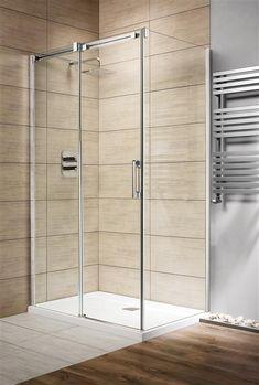 Kabiny prysznicowe RADAWAY » Kategoria » Espera KDJ