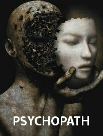 PSYCHOPATH MASK OF SANITY EPUB