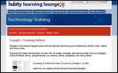 """The Hubity Learning Lounge is essentially the hub of all the education, personal development, and technology that you have subscribed to. The great American poet Robert Frost once said """"I am not a teacher, but an awakener."""" So it is with the Hubity education. It is not only designed to show you how to do things but rather to open your mind to the technologies that are already out there that can improve your life. Google Training, Video Google, Marketing Opportunities, Robert Frost, American Poets, Text On Photo, Personal Development, Improve Yourself, Lounge"""