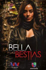 Watch La Bella y las Bestias Full Movi Tv Series 2013, Popular Tv Series, Craig Roberts, The Originals Tv, High Society, Online Gratis, Gossip Girl, Beauty And The Beast, Movies And Tv Shows