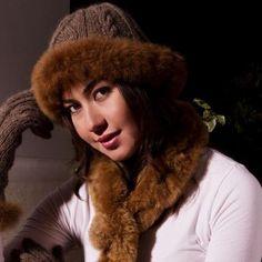 ddc1e06f40a 62 Best Crystal Lake Alpaca Boutique images