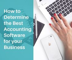 Tips to find the best accounting software for your business.  accounting software, Business strategy, Tax accountant, Business planning, Small business accounting, Accounting software NZ, Starting a business, Tax calculator, GST, tax returns, annual accounts, GST NZ, accountant auckland, accounting firms, chartered accountant, xero, myob