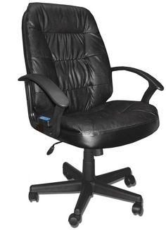awesome New Massaging Office Chair 36 About Remodel Home Remodel Ideas with Massaging Office Chair