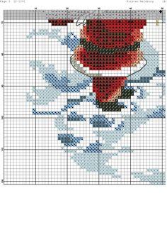 Santa_Claus_with_horse-003.jpg 2,066×2,924 píxeles