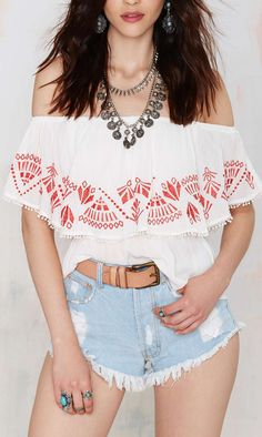 bohemian boho style hippy hippie chic bohème vibe gypsy fashion indie folk look