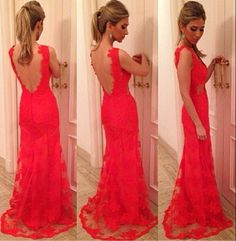 In no world, am I ashamed to admit that I'm already looking at dresses for the marine corps ball.. Lol time to keep the diet up lol