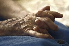 5 Foods that Help Fight #Arthritis!