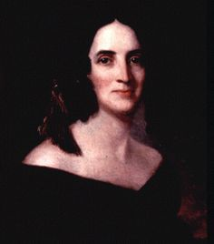 11th First Lady ~ Sarah Polk