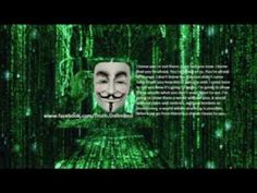 ▶ Truth Unlimited - YouTube