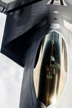 F22 Raptor - Check out our pinterest boards for more cool stuff!