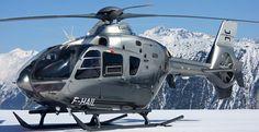 Résultats Google Recherche d'images correspondant à http://www.transport-helicopteres-haute-savoie.fr/_assets/AAA/BBE/CLR/ZQ2/00530958_PVI_0001_A792930_QU.jpg