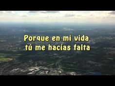 Call Me Maybe (spanish version)   Carly Rae Jepsen (Cover by Kevin Karla  LaBanda)