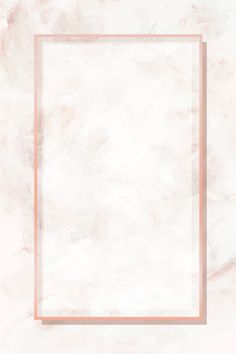 Gold Wallpaper Background, Rose Gold Wallpaper, Framed Wallpaper, Textured Background, Wallpaper Backgrounds, Colorfull Wallpaper, Tapete Gold, Rose Gold Backgrounds, Beige Marble