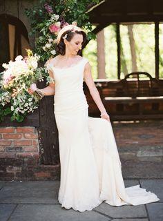 lelarosestudio lovely lela brides