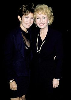 Debbie and Carrie Beauty and Talent,,,