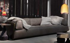 http://www.archiexpo.com/prod/baxter/contemporary-sofas-leather-4650-625878.html