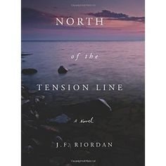 #Book Review of #NorthoftheTensionLine from #ReadersFavorite - https://readersfavorite.com/book-review/north-of-the-tension-line  Reviewed by Lorelai Rivers for Readers' Favorite  North of the Tension Line by J.F. Riordan is true to its title, meandering through a year in a small community after city gal Fiona buys a ramshackle cottage on the remote side of the ferry -- just to prove that she can survive island living. Her successful art gallery friend Elizabeth is supportive in every way…