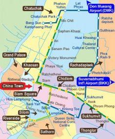 chinatown-bangkok-plan-quartier
